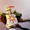 DataBase379's avatar