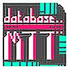 DatabaseMTT's avatar