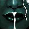 DataBunni's avatar
