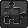 datacenter's avatar