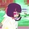 DataCorruption1010's avatar