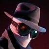 DataCrow's avatar