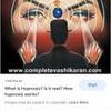 DatadeGroove's avatar