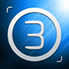 datadude3's avatar