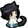 DatAfroDoe's avatar