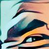 Datahoax's avatar