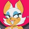 Datalas's avatar