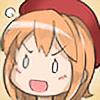 Datapioka's avatar