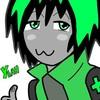 dataplus's avatar