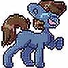 DataPony's avatar