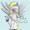 Datarra's avatar