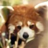DatAussieDo's avatar