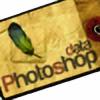 DataWebsite's avatar