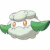 DatAwesomeCottonee's avatar