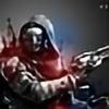 datb0yavi's avatar