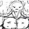 datbeardedbastard's avatar