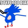datboi337's avatar