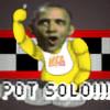 DatBoi43's avatar