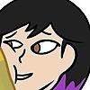 DatboiEnder115's avatar
