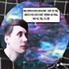 DatBoiManderz's avatar