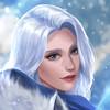 Datbomb's avatar