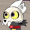 Datboyheat's avatar