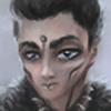 DatBrainChild's avatar