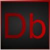 DatBrass's avatar