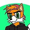 DatBrownPegasus's avatar