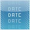DATC's avatar