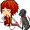 DatChae's avatar