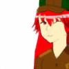 datcoreedoe's avatar