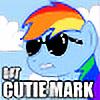datcutiemarkplz's avatar