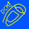 DatCyberMan's avatar