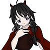 DatDevilHades's avatar