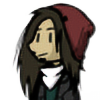 DatDHW's avatar
