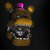 DatDude1987's avatar