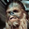 datdude86's avatar