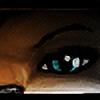 DatdudeGil's avatar