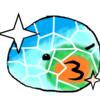 datdudeoverthere's avatar
