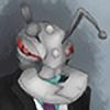 DatDurant's avatar