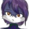 Date-Lee-Kontaki's avatar