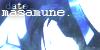 Date-Masamune-FC