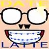 datelatte's avatar