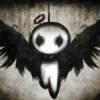 datemoartistperson's avatar