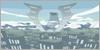 Daten-City-RP