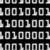 datengraphie's avatar