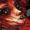 Datenshi13's avatar