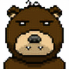 DatenTanzBaer's avatar