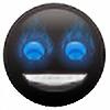 Dater's avatar